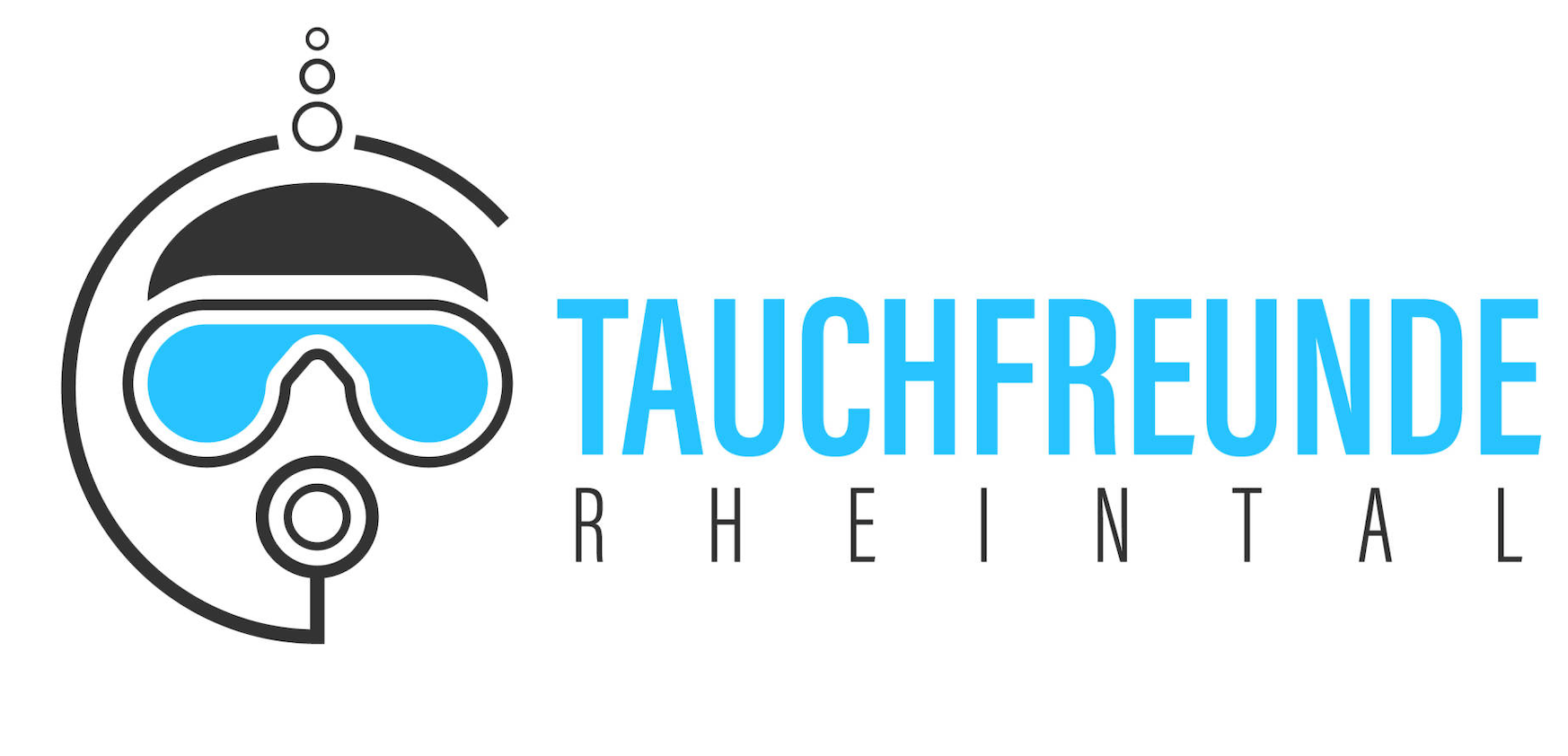 Tauchfreunde Rheintal